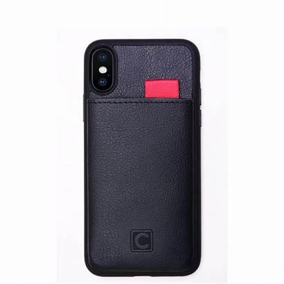 Iphone Case Holder Card Multiple Hidden Cases