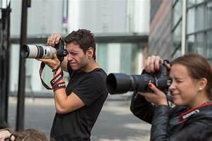 Métier De Photographe : devenir photographe le m tier de photographe speos cole de photographie ~ Farleysfitness.com Idées de Décoration