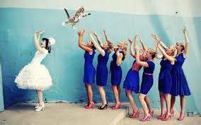 bridesthrowingcats       website called brides throwing cats enjoy