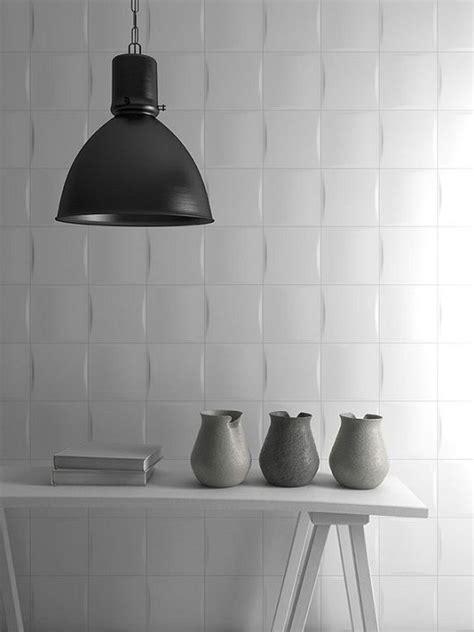 feature wall tiles kitchen feature tiles bathroom wall tiles kitchen splashback 7189