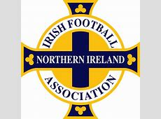 Équipe d'Irlande du Nord de football — Wikipédia