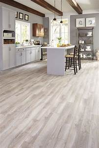 Best 20 laminate flooring ideas on pinterest laminate for Kitchen cabinets lowes with papier pour carte grise