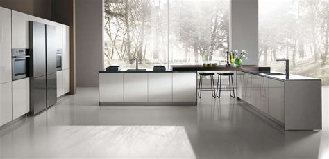 contemporary italian kitchen sophisticated modern italian kitchen leading modern luxury 2460
