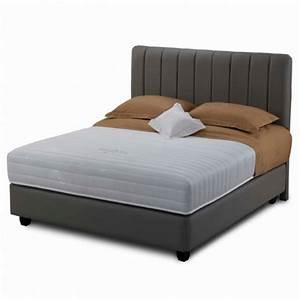 Set One By Musterring Katalog : spring bed indonesia spring bed musterring ~ Indierocktalk.com Haus und Dekorationen