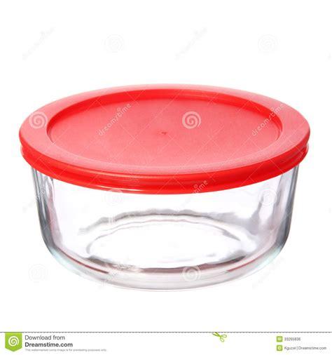 container cuisine plastic container clipart clipart suggest