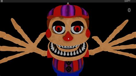 Roblox Fnaf Support Requested Animatronic Factory Robux
