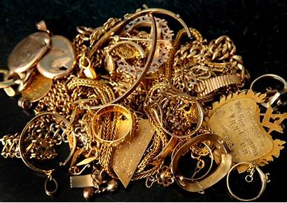 Gold Jewellery Cool Jewelry Jewellers Silver Scrap