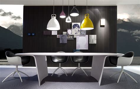 minimalist table design minimalist dining table mapo house and cafeteria