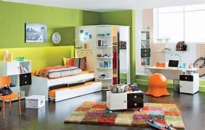 Bilder Für Jugendzimmer : jugendzimmer ideen ~ Sanjose-hotels-ca.com Haus und Dekorationen
