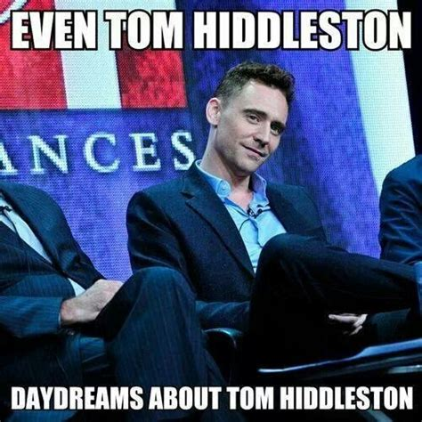 Tom Hiddleston Memes - 17 best images about hallows horcruxes prats and coins on pinterest bradley james toms