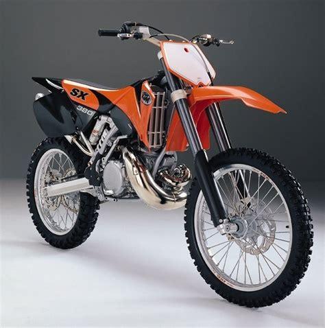 ktm  sxf big bore  moto related motocross
