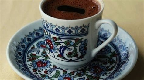 Petition · Dr. Mehmet Cengiz Oz, Turkish-american Tv Show Kentucky Coffee Tree Seedling Skinny Oval Table Cup Wallpaper Uk Benefits Gertens Without Diet Ground Making With