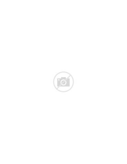 Handy Kleurplaat Telephone Phone Gsm Telefoon Ausmalbilder