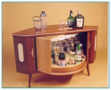 schallplatten aufbewahrung möbel alkohol aufbewahrung m 246 bel
