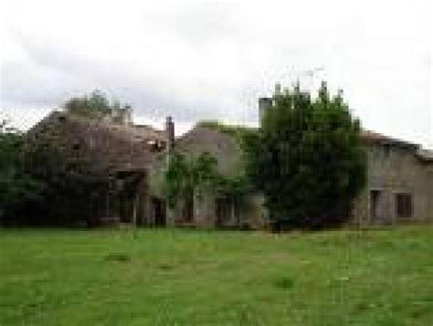 192 vendre maison 224 r 233 nover avec d 233 pendances et terrain