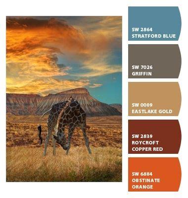 15 best images about colour pallet inspo on