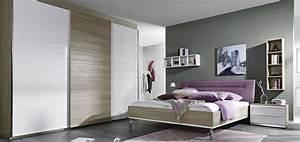 Bilder Für Schlafzimmer Wand : schlafzimmer bilder m belideen ~ Michelbontemps.com Haus und Dekorationen