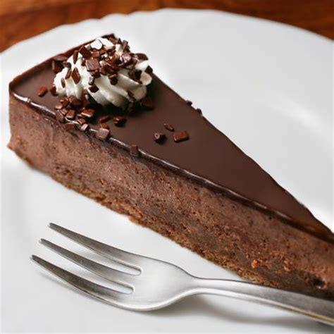 appareil cuisine multifonction marquise au chocolat cooking chef de kenwood espace