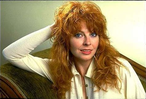 cassandra peterson natural hair color a redhead thread just for martin page 6 the fal files