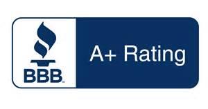 BBB A  logo copy  Bbb Logo