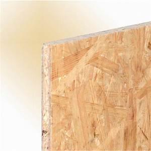 Osb Platten Größe : 22 mm x 62 5 x 250 cm osb 3 platten 4 seitig nut feder ~ Michelbontemps.com Haus und Dekorationen