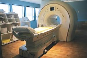 Open Mri  U0026 Allentown Diagnostic Imaging