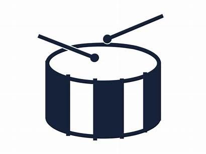 Drum Percussion Instruments Dcu Uae