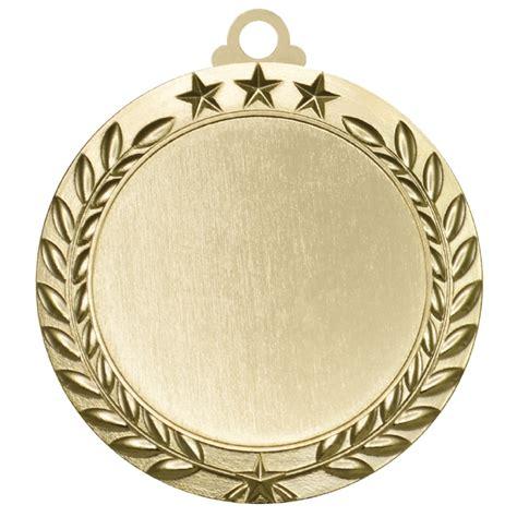 Sport Medals | Award Medals | Express Medals