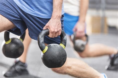 kettlebell kettlebells crossfit fitness right misunderstood tool most lifting cropped gym exercise exercises halo yoga abs livestrong muscles getty trainerize