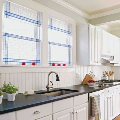 easy to clean kitchen backsplash protect walls with an easy to clean backsplash 21 quick and easy budget upgrades this old house