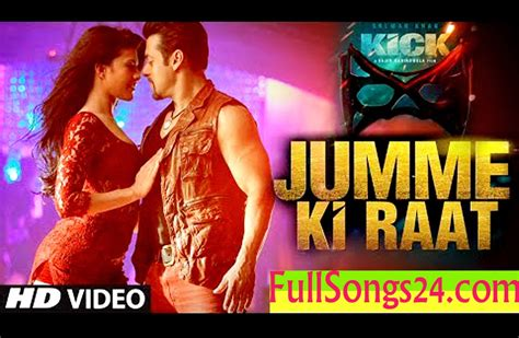 Full Hd Video Latest Bollywood Songs Indian Songs Hd 1080p