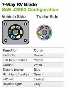 matchmaker lover trailer wiring