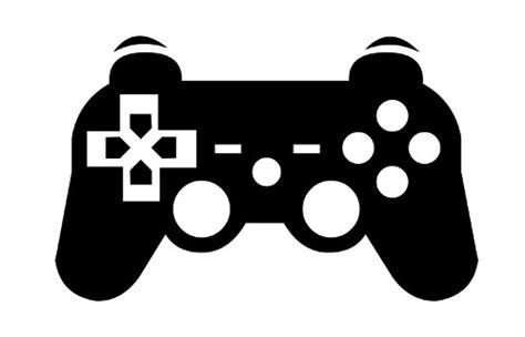 encontrar carpeta templates inventor 2017 adesivo controle playstation video game ps1 ps2 ps3 ps4