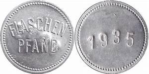 Flaschen Pfand Preise : supermarket deposit token flaschen pfand with number tokens numista ~ A.2002-acura-tl-radio.info Haus und Dekorationen
