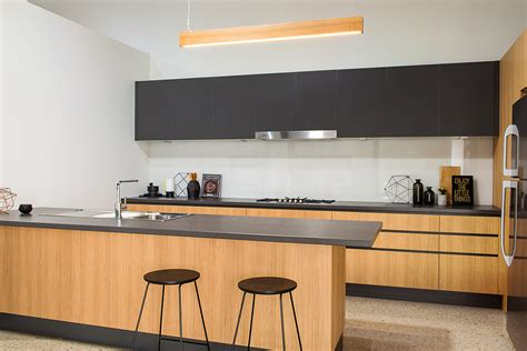 install  kitchens adelaide design kitchen company