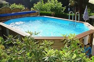 destockage piscine bois hors sol myqtocom With awesome liner piscine hors sol octogonale bois 0 liner piscine hors sol octogonale bois myqto