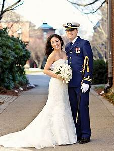 olympic skating champs where are they now michelle With michelle kwan wedding dress