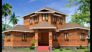Kerala Low Cost House Plan With Photos