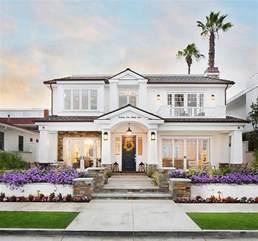 home design blogs interior design ideas home bunch an interior design luxury homes bloglovin