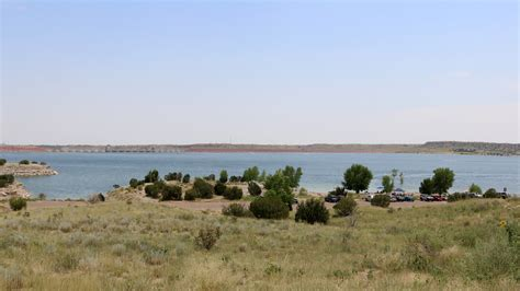 Pueblo Reservoir Boating by Boating On 6 Of Colorado S Lakes Largest Lakes In Co