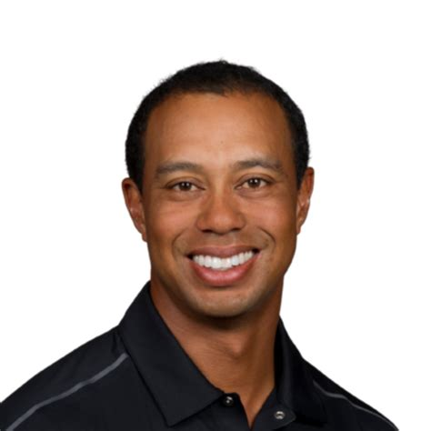 Tiger Woods - Sports Illustrated