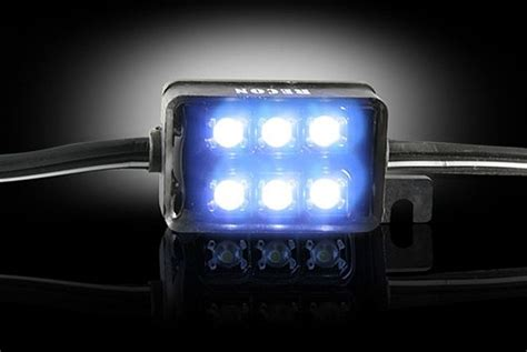 truck bed led light kit chevy ssr forum view single post cool led truck bed lights