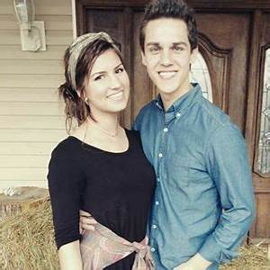 45 best images about Bates Courting!! on Pinterest