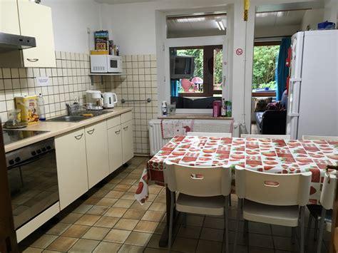 etudiant cuisine location de chambres étudiants à libramont