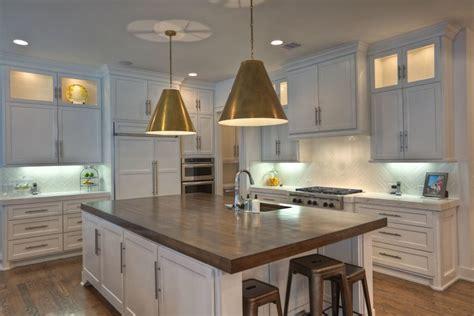 cuisine style cottage meilleures images d 39 inspiration