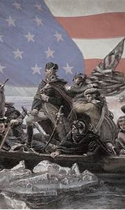 Download Us History Wallpaper Gallery