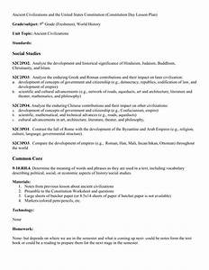 College Essay Paper Format Confucianism Short Essay Proposal Essay Ideas also Abraham Lincoln Essay Paper Confucianism Essay Writing Styles Confucianism Essay Introduction  Samples Of Persuasive Essays For High School Students