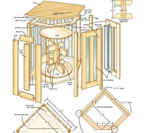 downloadable  woodworking plans plans diy