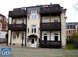 Wohnung Dresden Cotta : referenzen uwe drechsler immobilien dresden ~ Eleganceandgraceweddings.com Haus und Dekorationen