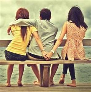 1000+ images about Best Friend Forever on Pinterest | Best ...